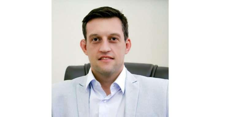 Guilherme Pasin abre ciclo de palestras do CIC-BG