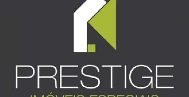 Prestige atua no ramo de imóveis de alto padrão