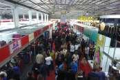Universo ExpoBento 2018 em números: como a feira contribui com a economia local