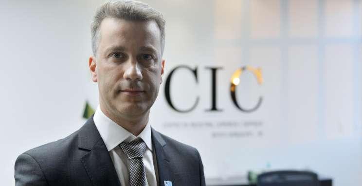 CIC-BG defende manutenção da cogestão e continuidade das atividades produtivas