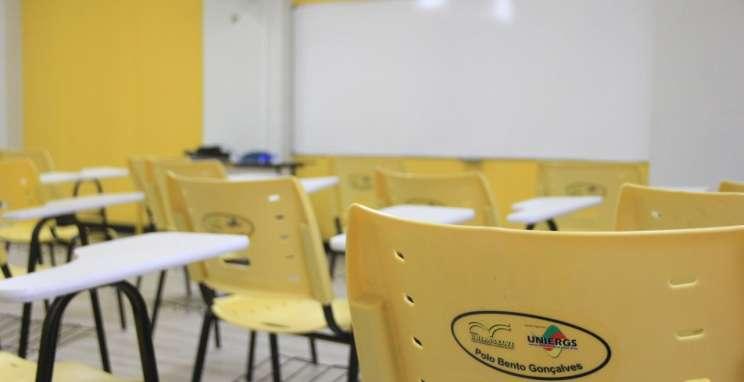 Uniasselvi se consolida no ensino acadêmico presencial e a distância