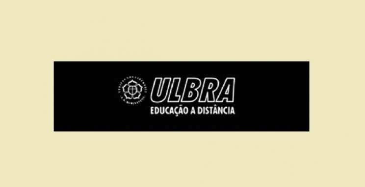 Viauni Cursos traz Polo EAD da Ulbra a Bento Gonçalves