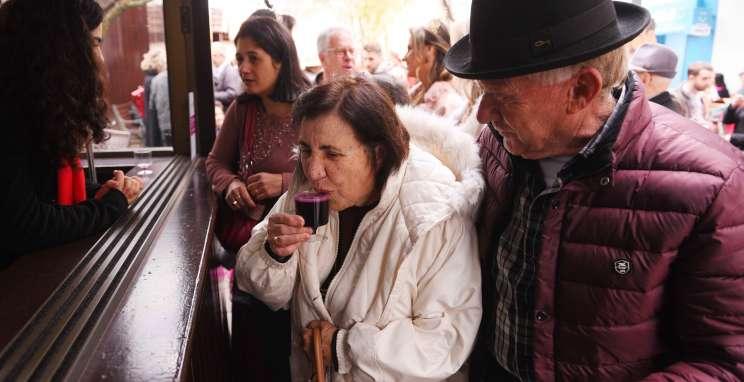 Para degustar Bento Gonçalves durante a Fenavinho: conheça roteiros e atrativos da região