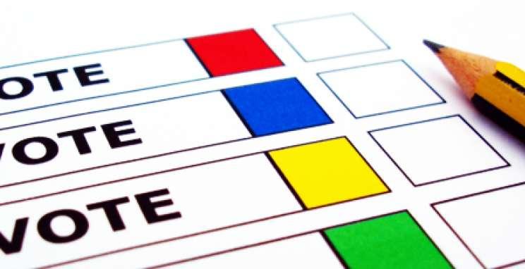 CIC-BG: compromisso com o futuro e responsabilidade cidadã
