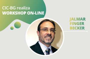 Workshop Custos e Formação de Preço